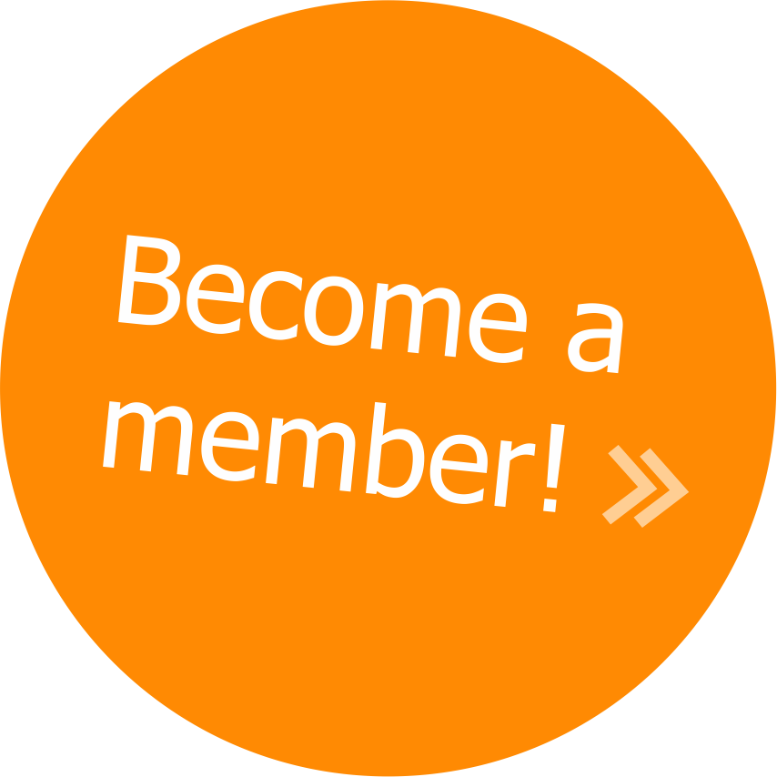 Become a member!