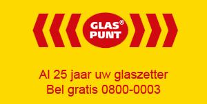 Glaszetter Enschede